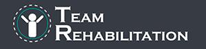 Team-Rehab.png